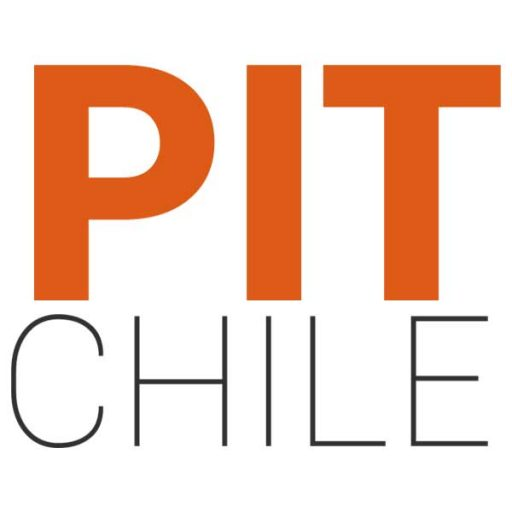 www.pitchile.cl