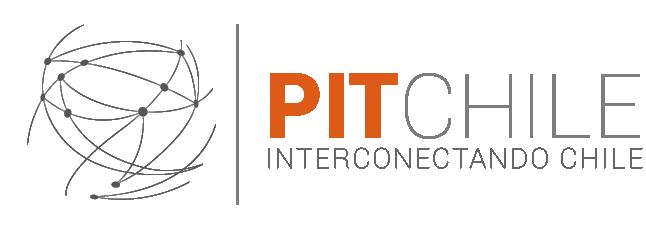 logo_pitchile_web
