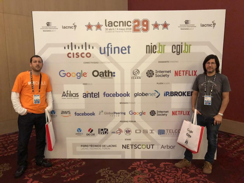 Lacnic29_1