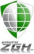 GrupoZGH