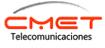 CMET_Logo