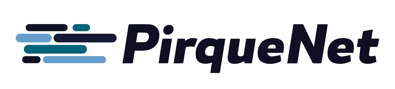 LogoPirquenetnet