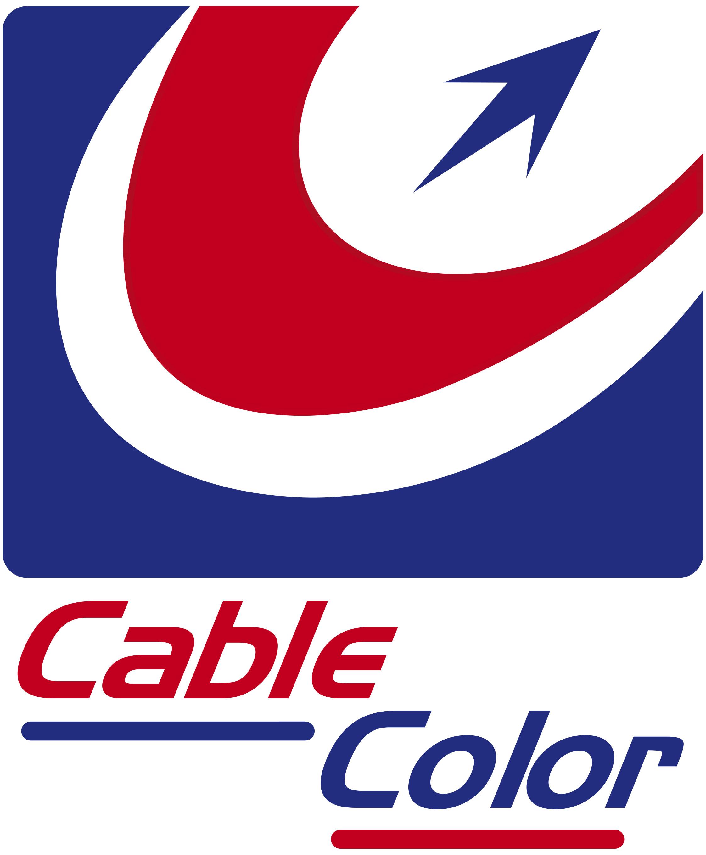 logo_cablecolor2013