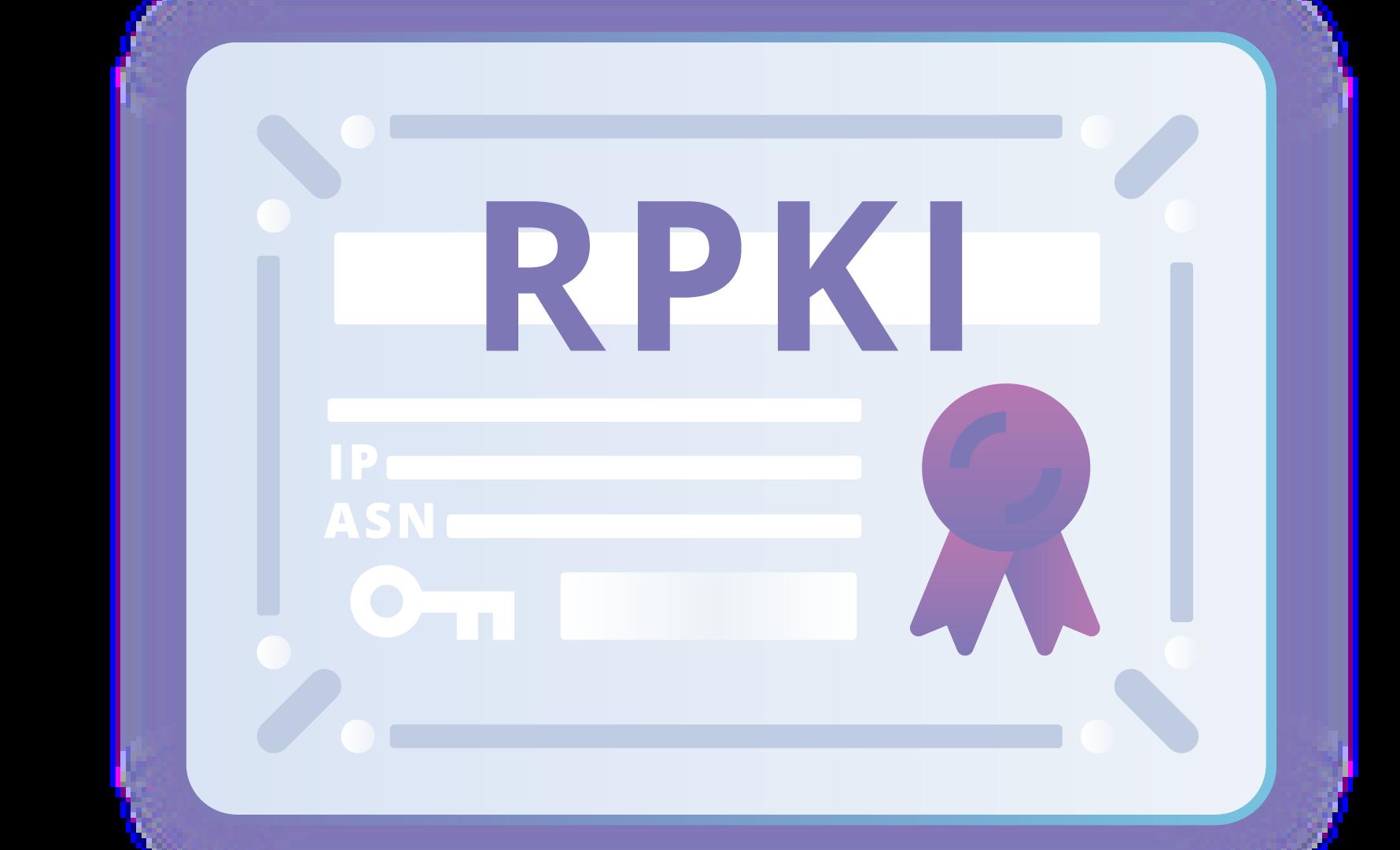 rpki-copy@6.5x-2