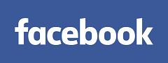 800px-Facebook_New_Logo_(2015)_svg