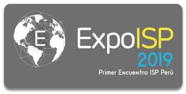 ExpoISP