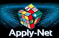 Apply NET