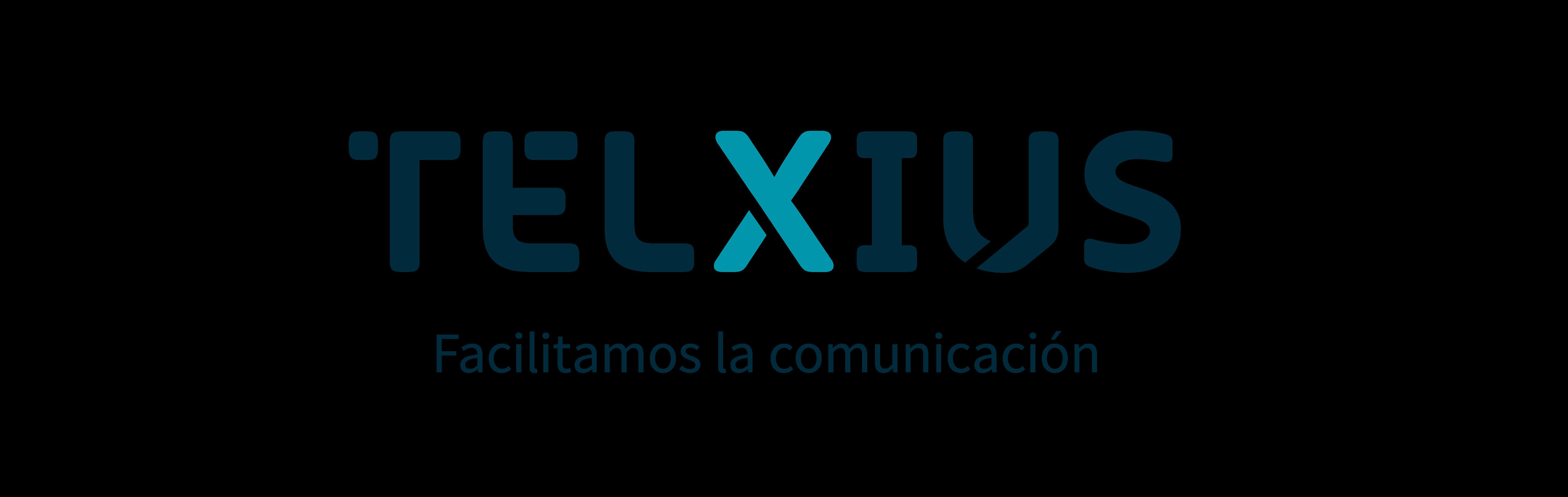Telxius_Logo_Claim_ES_RGB_POS-chico
