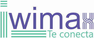 Logo-web-Iwimax