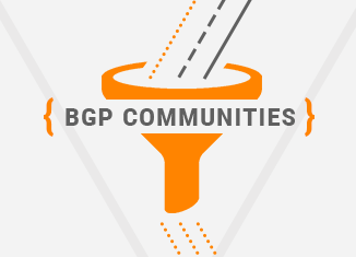 filter-bgp-announcements