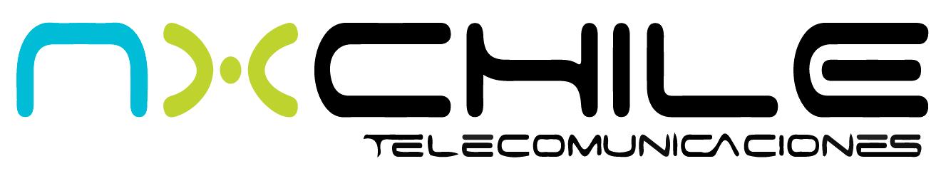 Logo NxChile