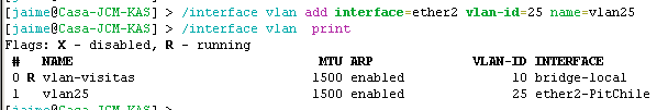 interface-vlan-add