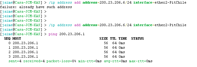 ip-address-add