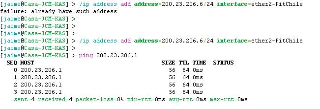 ip-address-add