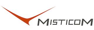 Misticom