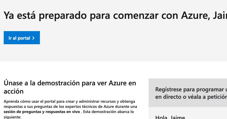 Azure08