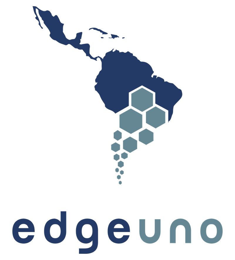 Edgeuno_Logo_small