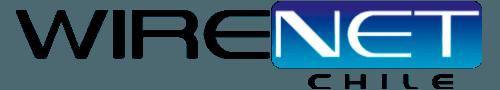 logoWireNet